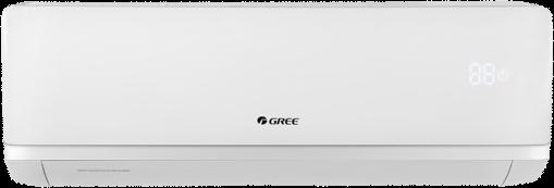 Gree Bora ilmanjäähdytin